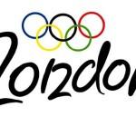 2012_LondonOlympics