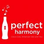 perfect_harmony_logo_02