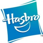 Hasbro_Toys
