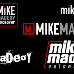 Madeoy-Logo-2011-5