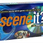 mattel-scene-it-the-dvd-game